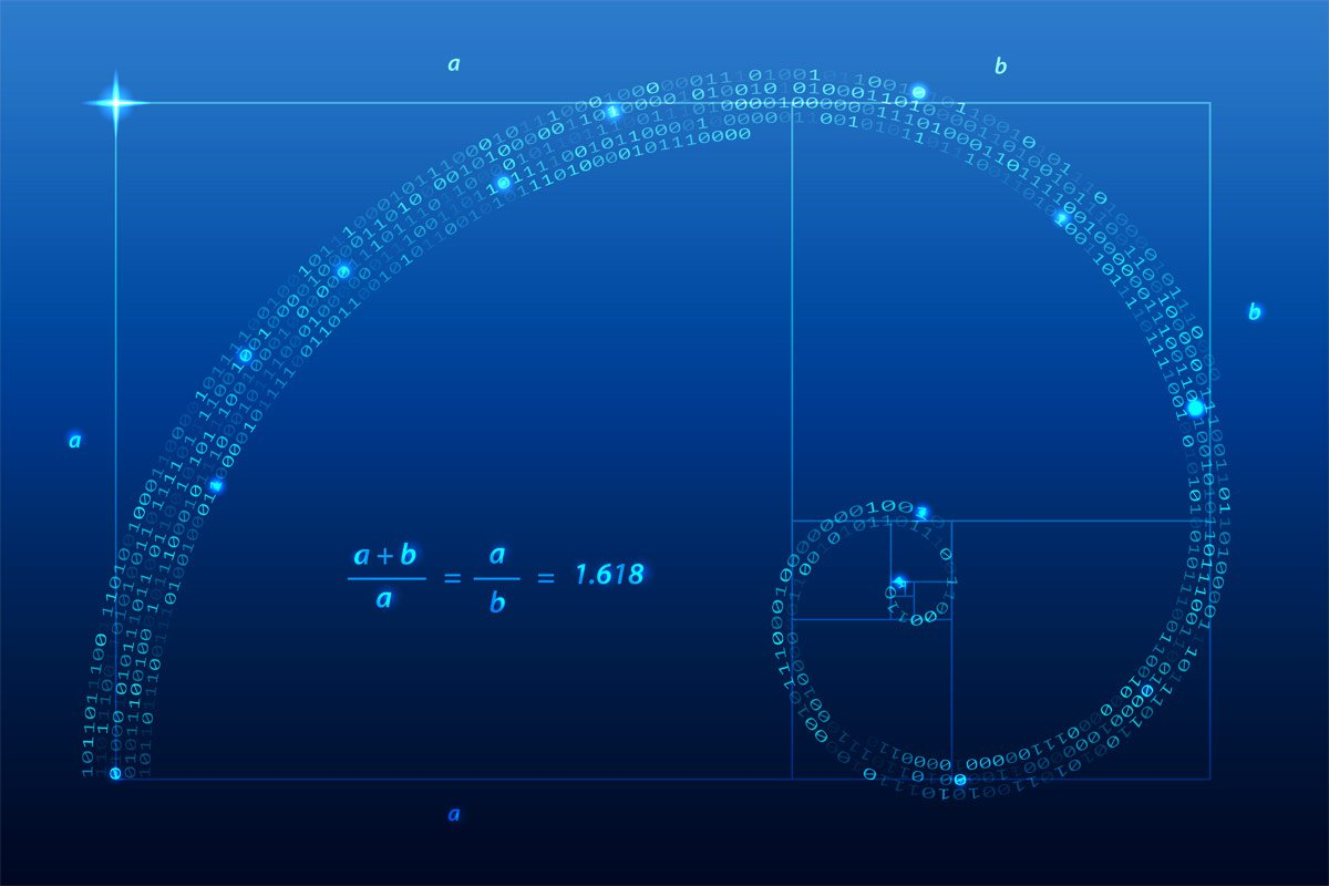 The Fibonacci Sequence | Zora Creative Web Designers
