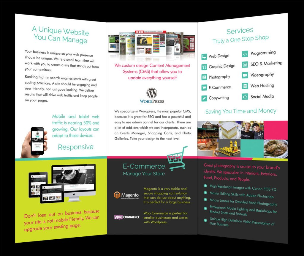 Brochure_Back-3d-web