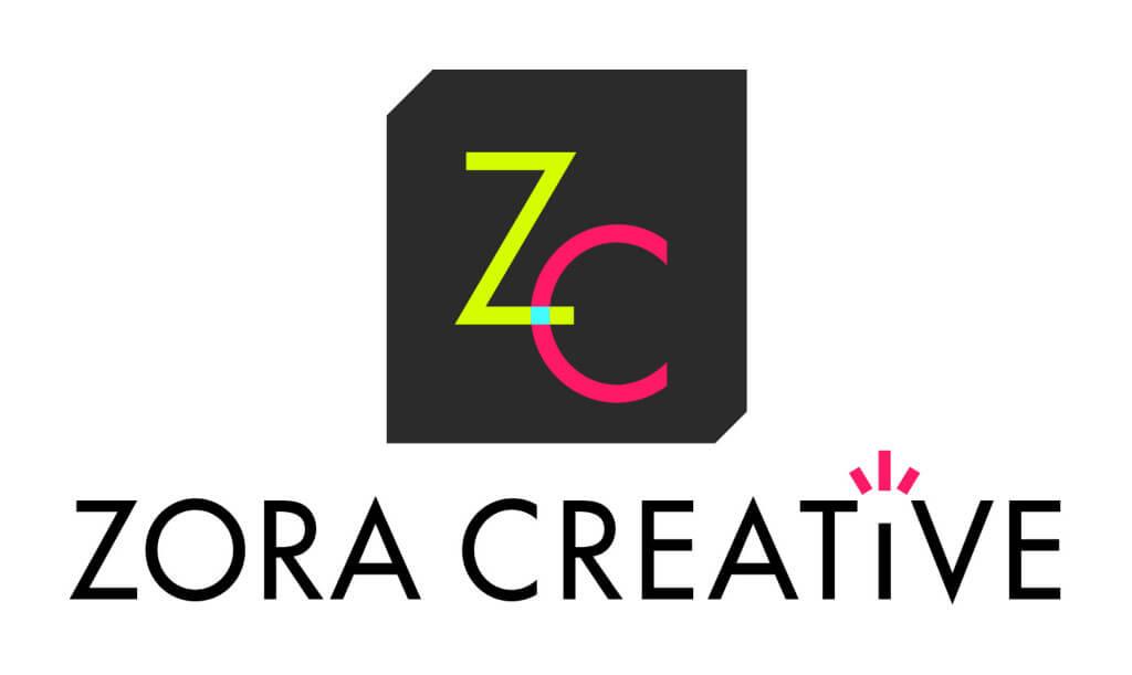 zora-creative